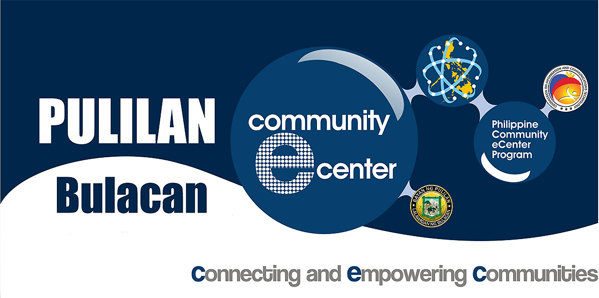 Pulilan Community eCenter